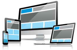 Responsive Website Design In Chiang Mai