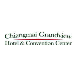 Chiangmai Grandview Hotel and Convention