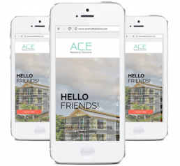 Hotel bookings by mobile