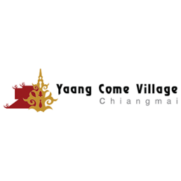 Yaang Come Village Chiangmai near night bazaar