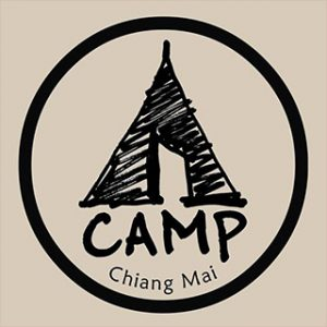 Chiang mai Camp accommodation